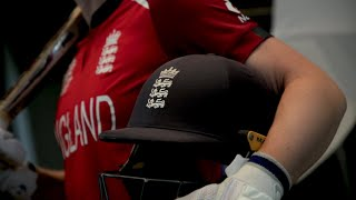 England looking to go one better than in 2018 | Women's T20 World Cup