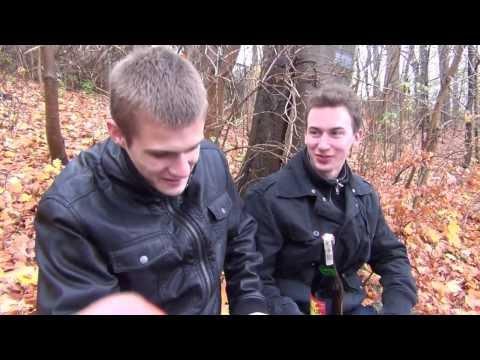 Akupunktura w leczeniu alkoholizmu
