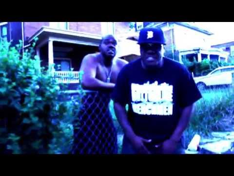 BottomLine HenchMen x GMC Presents Bigg Banks x Bigg Henn) Upload Shawty 2k13 Presents