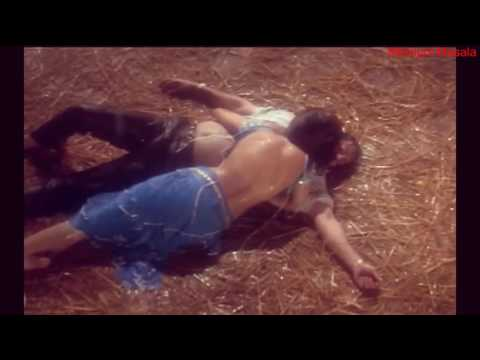 Download Vinod Khanna And Ramya Krishna Make Love Hot Sex Scene HD Mp4 3GP Video and MP3
