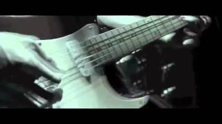 Sting & Eric Clapton - It's Probably Me + 181 video