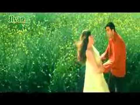 Download Yaar Badal Na Jaana - Talaash [HD] 720p Music Video.3gp HD Mp4 3GP Video and MP3