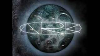 Ark- Heal the Waters