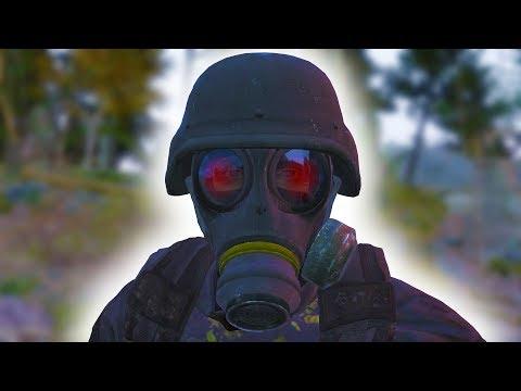 Fallout 4 XOF armor and other mod - смотреть онлайн на Hah Life