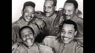 THE DRAMATICS-you're the best thing in my life