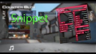 Roblox Grab Knife V3 Script Pastebin | Roblox Free 2019