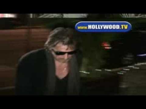 Was ist nur mit Al Pacino los?!