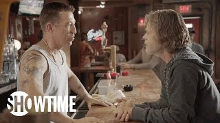 Shameless | 'Sprechen Sie English?' Official Clip (Ep.3) | Season 7