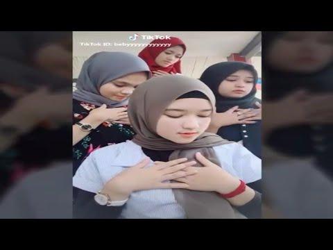 Download Video Tik Tok Romantis Status Wa Mp3 Dan Mp4 Teranyar Gratis