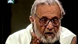 Zavia, Ashfaq Ahmed (Part 64)
