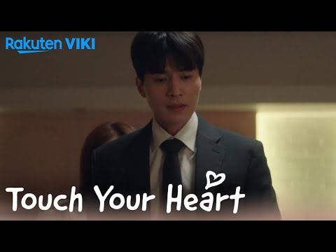 Touch Your Heart - EP11 | Crazy Stalker Punch