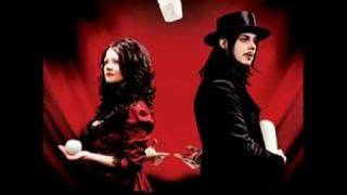The White Stripes - My Doorbell video