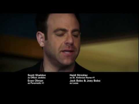 Private Practice 5.13 (Preview)