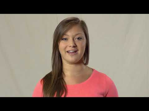 Boarding School für Patienten mit Diabetes mellitus Kharkov