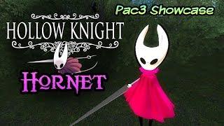 pac3 - Kênh video giải trí dành cho thiếu nhi - KidsClip Net