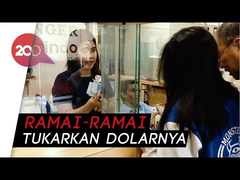 mp4 Money Changer Cito Surabaya, download Money Changer Cito Surabaya video klip Money Changer Cito Surabaya