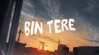 Bin Tere - I Hate Love Stories [Lyrics] - YouTube