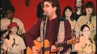 David Grover (Live performance)