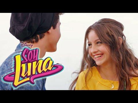 SOY LUNA - Die besten Momente aus Woche 1 | Disney Channel