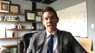 BLF 034: Starting a Law Firm is Hard