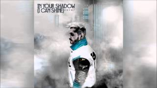 Tokio Hotel - In Your Shadow I Can Shine (An AlienTHeam / Via Cover)