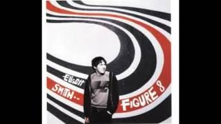 <b>Elliott Smith</b>  Figure 8  2000  FULL ALBUM