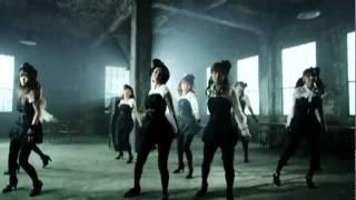 モーニング娘。『なんちゃって恋愛』 (Dance Shot Ver.) - YouTube