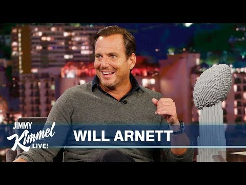 will-arnett-on-vaping-being-honored-in-canada-amp-lego-masters