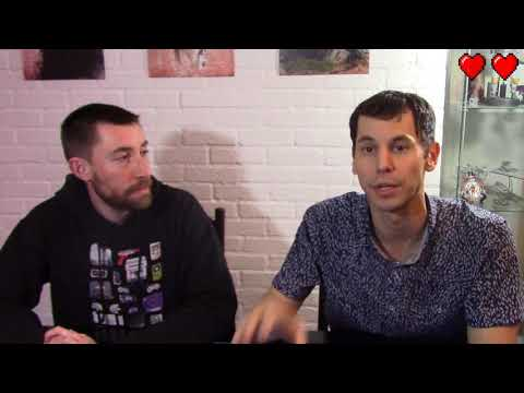 Unlock - 5 minute Flash Review