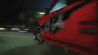 The Fast and The Furious Tokyo Drift trailer