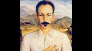 Homenaje a Martí – Polo Montañez