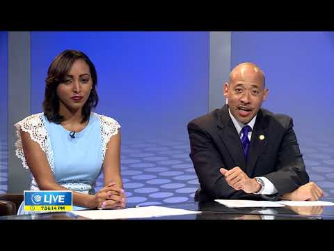 CVM Live 2nd April, 2018 pt. 4