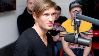 Холостяк на ТНТ, Завидный «Холостяк» Евгений Левченко в эфире ENERGY