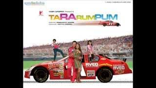Tara Rum Pum Songs Collection