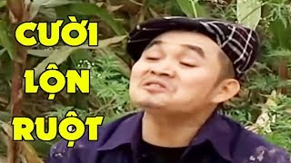 Cười Lộn Ruột Khi Xem Hài Tết Xuân Hinh, Thanh Thanh Hiền, Trung Anh ( Về Nhà Đi Con )