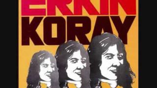 """""""Mesafeler"""" & """"Aşka İnanmıyorum"""" By Erkin Koray (Turkey, 1969)"""