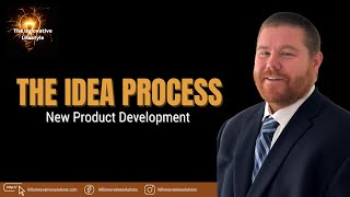 Hill Innovative Solutions - Video - 1