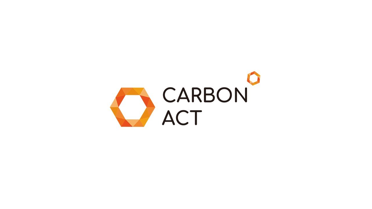 사계절 미끄럼방지 탄소발열매트
