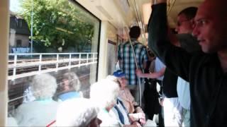 Az Alstom első útja - ittlakunk.hu