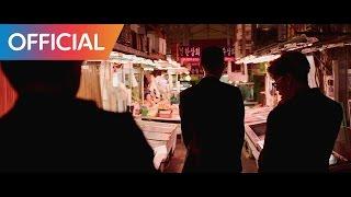 MASTA WU - 야마하 (YAMAHA) (Feat. Red Roc, Okasian) MV
