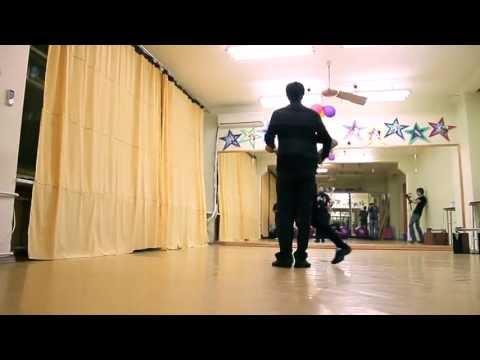 MADRIN WEDDING | ВЕСІЛЬНИЙ ТАНЕЦЬ, відео 1