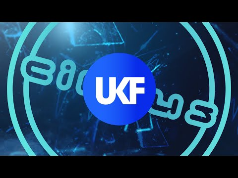 Ace Aura ft. joegarratt - Breaking Free (Skybreak Remix)