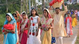 Chhat special song |KHESARI LAL YADAV CHHATH SONG |2018 CHHATH SONG |CHHATH PUJA |CHHATH KA GANA - Download this Video in MP3, M4A, WEBM, MP4, 3GP
