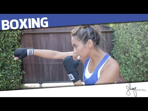 Exerciții cardio recomandate femeilor