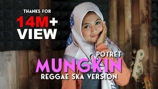 Caryn Feb - Mungkin (Reggae Ska Version) Jheje Project