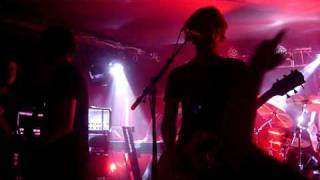 Dark Age - Suicide Crew (live)