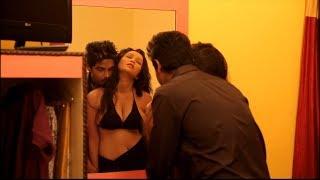 Atanko.com | Bengali Movie | Trailer 1 | Mehuly | PiXoticA Entertainment | russian woman dating