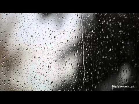 golden_black's Video 140869755441 NANnOoW2da4