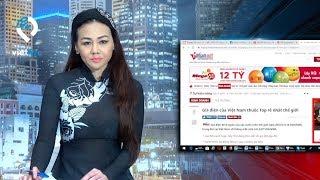Vô liêm sỉ: 'Giá điện của Việt Nam thuộc Top rẻ nhất thế giới'