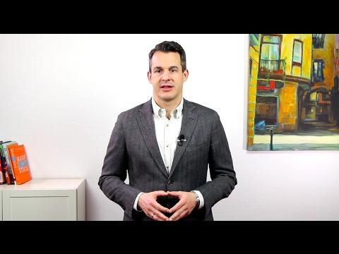 Hogyan lehet eltávolítani a férget a számítógépről
